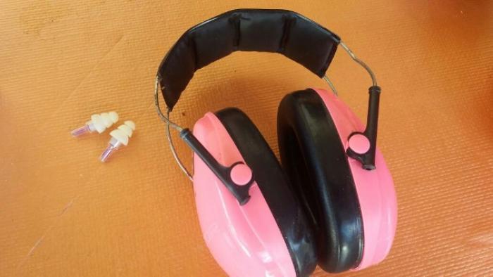 La période du carnaval présente-t-elle des risques pour notre système auditif ?