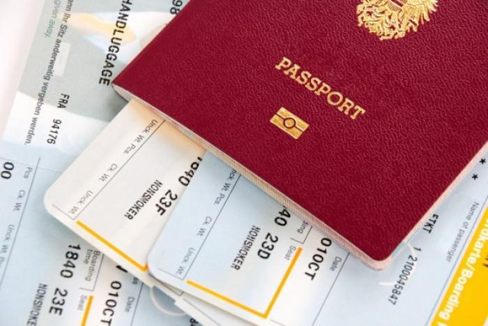 La pétition lancée pour des billets d'avion à 450€ recueille 30 000 signatures