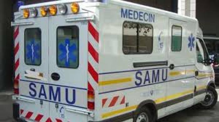 La prise en charge du SAMU en Guadeloupe visée dans une enquête nationale