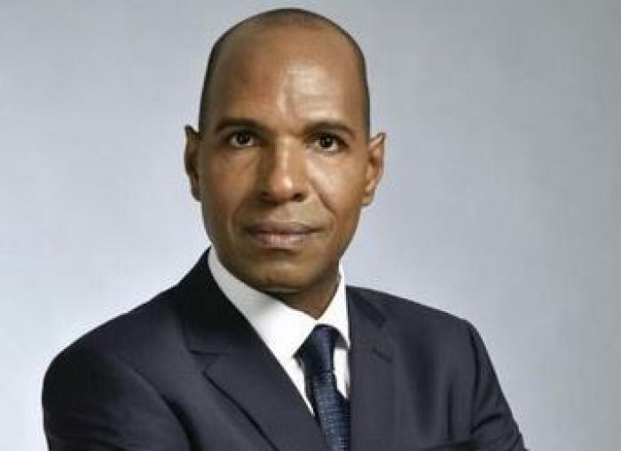 La quasi-totalité des contrats aidés préservés en Guadeloupe selon O.Serva