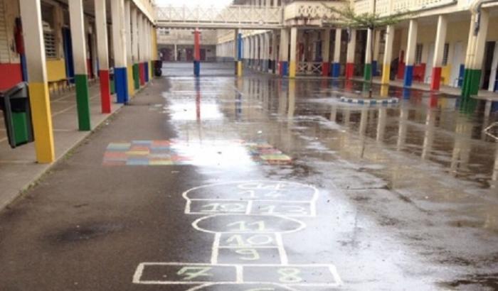 La rentrée scolaire placée sous le signe de la sécurité