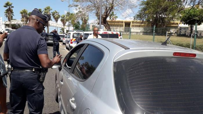 La répression, seule solution pour la sécurité routière ?