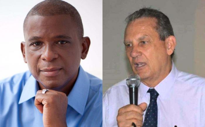 La République En Marche recrute deux maires dans le nord