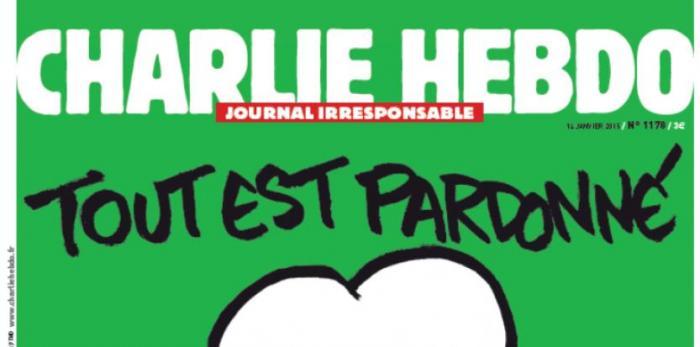 La ruée sur Charlie Hebdo en Guadeloupe ?