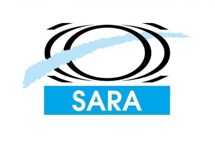 La SARA célèbre ses 45 ans !