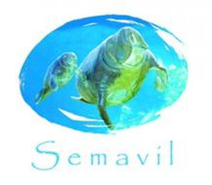 La SEMAVIL poursuit ses activités !