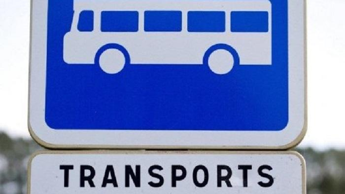 La société Boniface reprend les transports au Lorrain