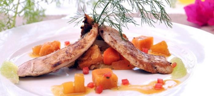 La société Carry'b Diet Food liquidée !