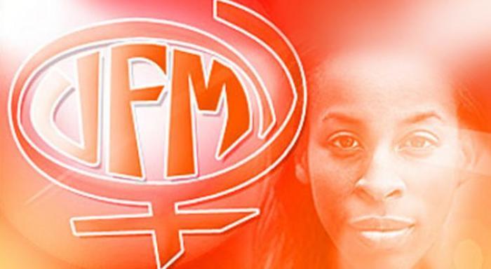 La subvention allouée à l'UFM votée à l'unanimité
