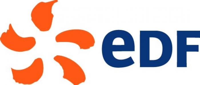 La totalité des clients EDF de Martinique victime de deux coupures générales d'électicité en moins de 24 heures