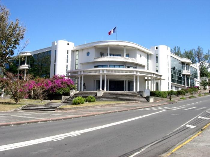 La vigilance renforcée est maintenue en Guadeloupe