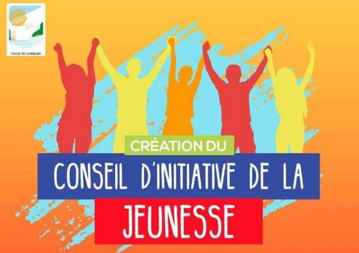 La ville du Lorrain se dote d'un Conseil d'Initiative de la Jeunesse
