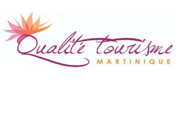 Label qualité tourisme : plusieurs établissements reconnus
