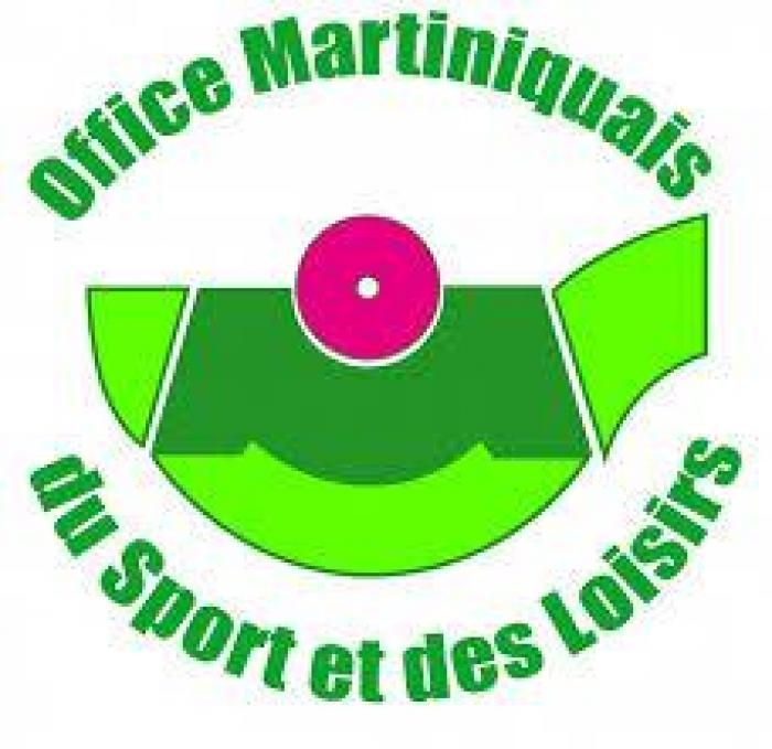 Lamentin (972) : les agents de la piscine municipale sont en grève