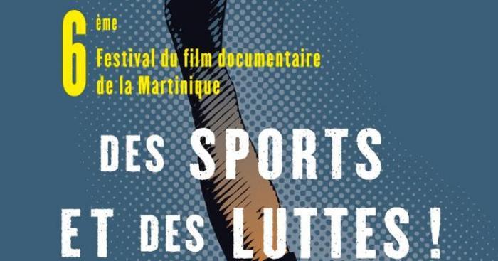 Lancement du 6ème Festival du film documentaire !