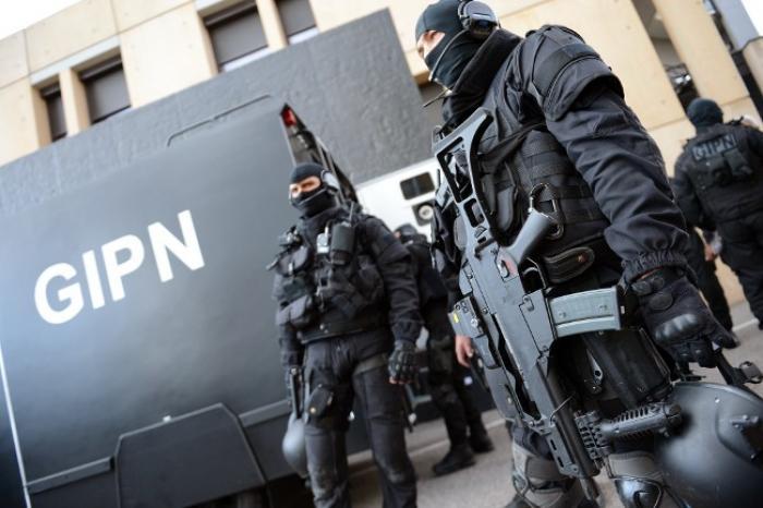 Lauricisque : Les suspects sont en garde à vue
