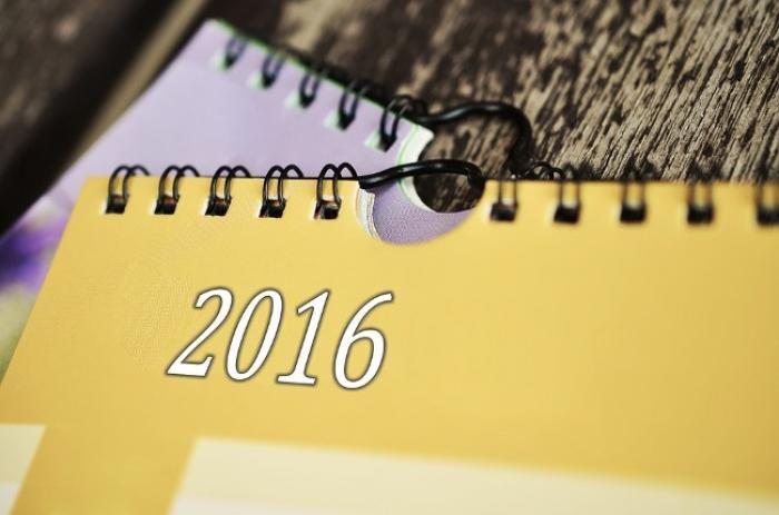 Le 29 février, un jour à part !