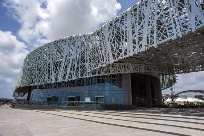 Le 7 juillet le Mémorial ACTe ouvre ses portes gratuitement au public