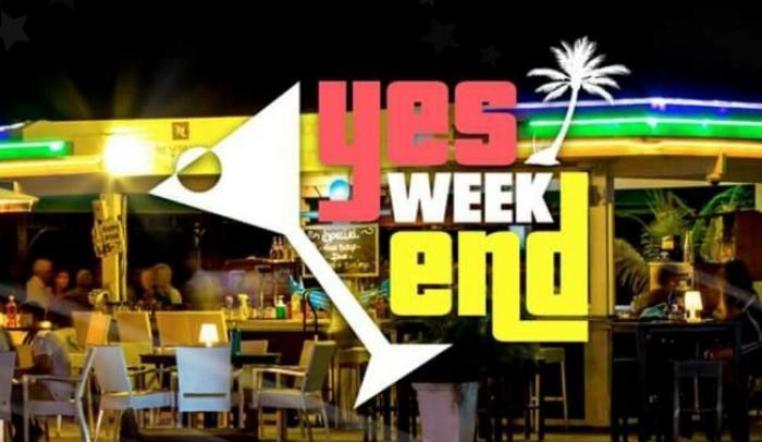 Le bar de Sainte-Luce, le Yes Week-End fermé pour un mois