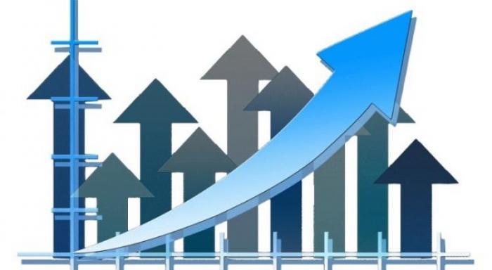 Le bilan économique de la Martinique pour l'année 2017 dévoilé