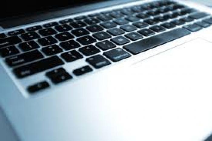 Le boom des cagnottes en ligne
