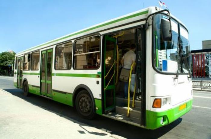 Le budget du transport plombe les comptes de la CANBT
