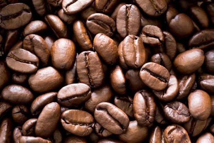 Le café de Martinique attire des entreprises étrangères