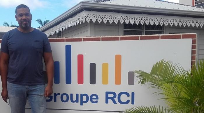 Le chant lyrique s'invite en Guadeloupe