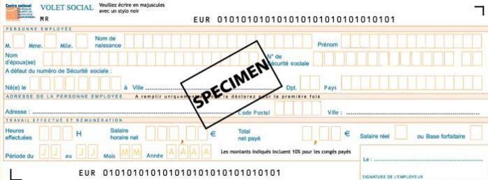 Le chèque emploi associatif : une aubaine pour les associations