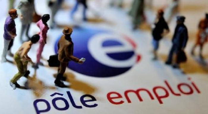 Le chômage baisse très légèrement en Martinique