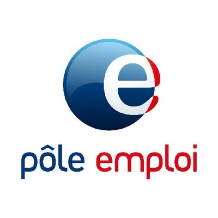 Le chômage en baisse en Martinique au mois d'avril