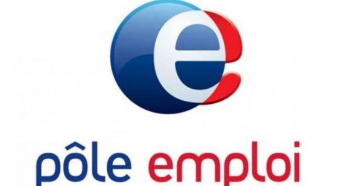 Le chômage en légère baisse en Guadeloupe