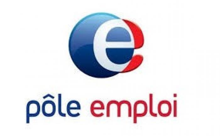 Le chômage en légère baisse sur un mois