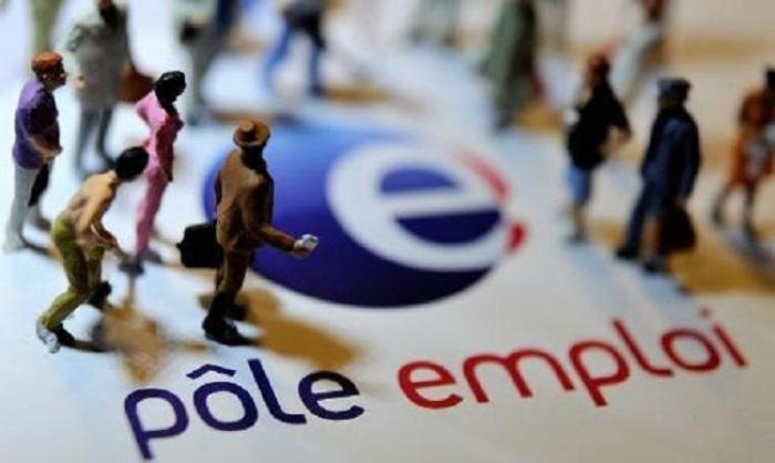 Le chômage recule de nouveau au mois de novembre en Martinique