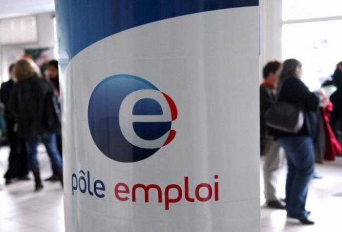 Le chômage stagne pour le premier trimestre 2018 en Guadeloupe