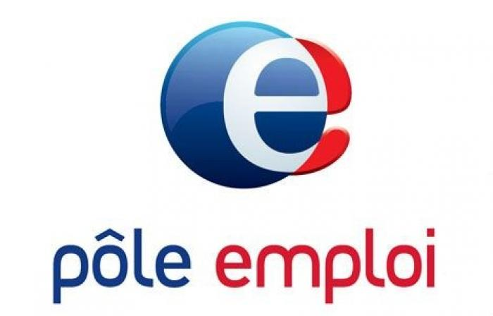 Le chômage toujours en baisse
