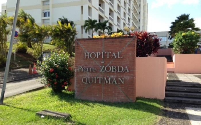 Le CHU.M accueille des infirmières de Sainte-Lucie et de la Dominique pour un stage en soins intensifs