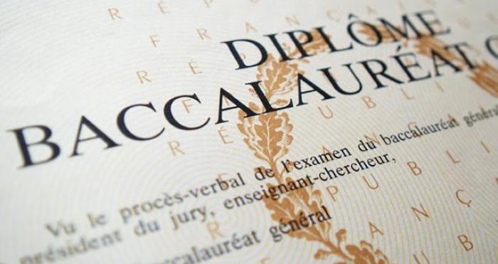 Le classement des lycées de France publié !
