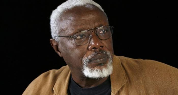 Le célèbre sculpteur sénégalais Ousmane Sow est décédé