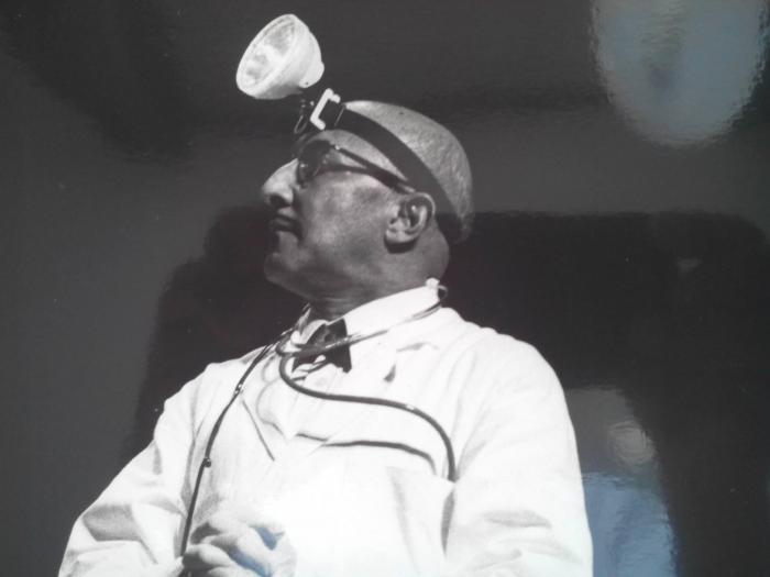 Le comédien martiniquais, Félix Ursulet, décède à 89 ans