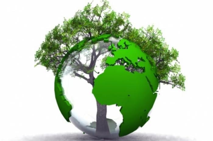 Le Conseil Economique et Social Régional se penche sur le tourisme durable