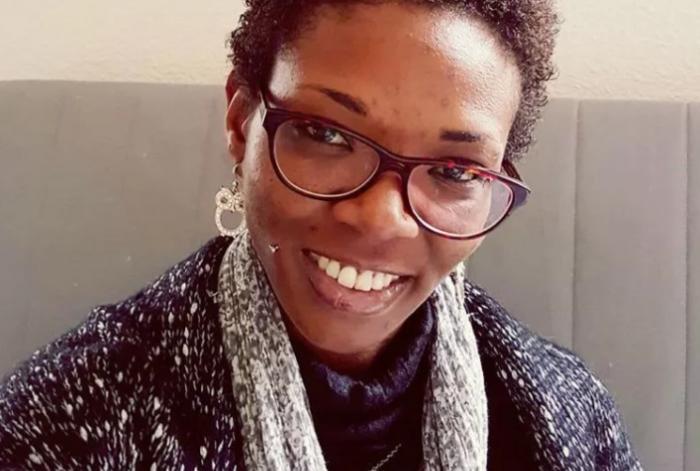 Le corps de Lélia Liméry bientôt de retour en Martinique