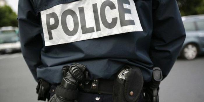 Le corps sans vie d'un homme vient d'être découvert à Saint-Claude