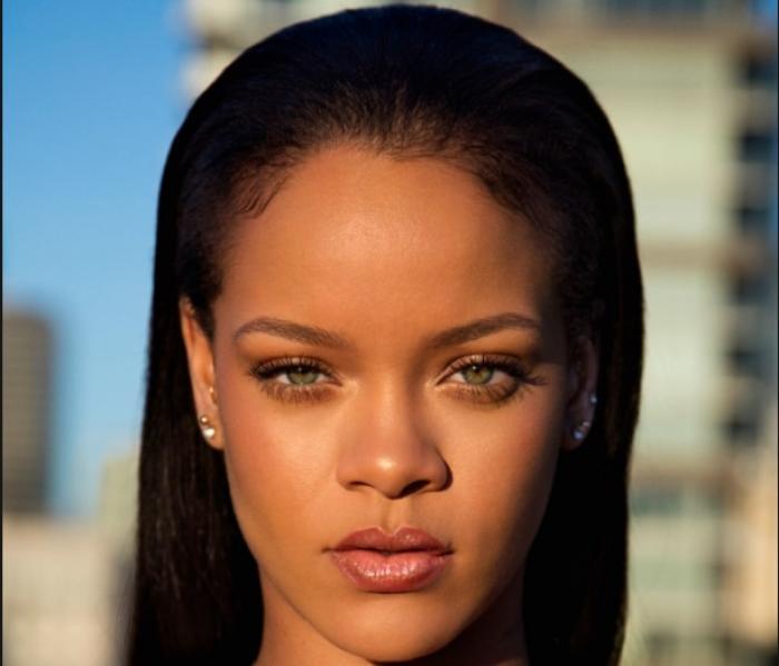 Le cousin de Rihanna tué à la Barbade
