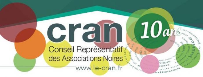 Le CRAN fête ses 10 ans !
