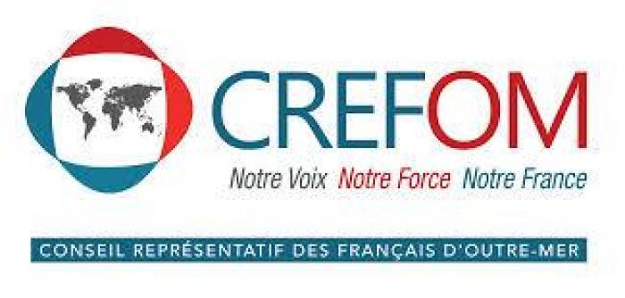 Le CREFOM signe une convention avec le Conseil Régional d'Ile de France