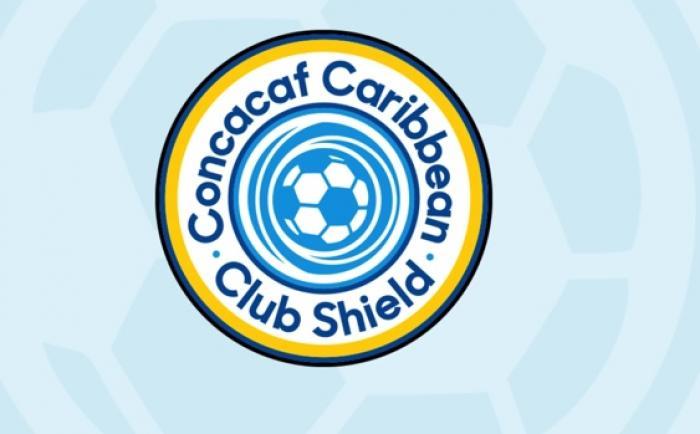 Le CSM en quart de finale de la Coupe des Champions de la Caraïbe Amateurs
