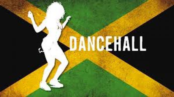 Le dancehall un business lucratif en Jamaïque