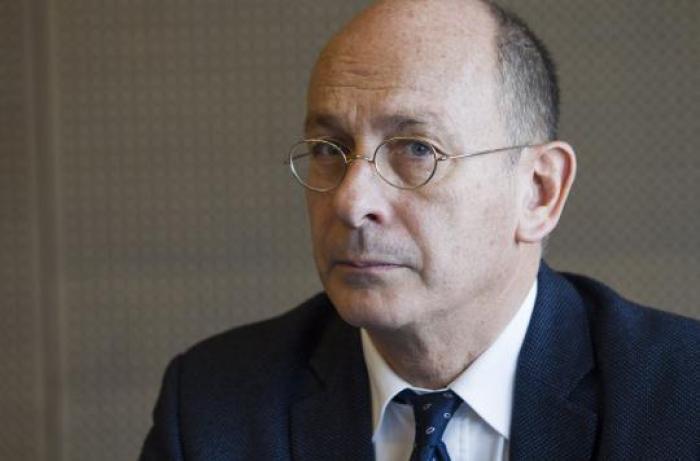 Le directeur général de Santé Publique France est en Guadeloupe
