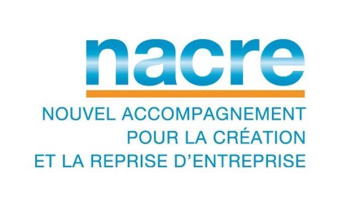 Le dispositif Nacre transféré au conseil régional (AUDIO)